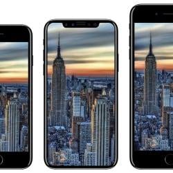 iphone-7-iphone-8-iphone-7s