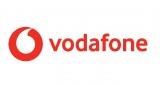 Vodafone geen aansluitkosten