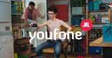 Youfone bestaat 10 jaar en Trakteert | GIGA Sim Only aanbieding!