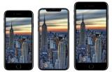 iPhone 7S wordt waarschijnlijk naast iPhone 8 gelanceerd